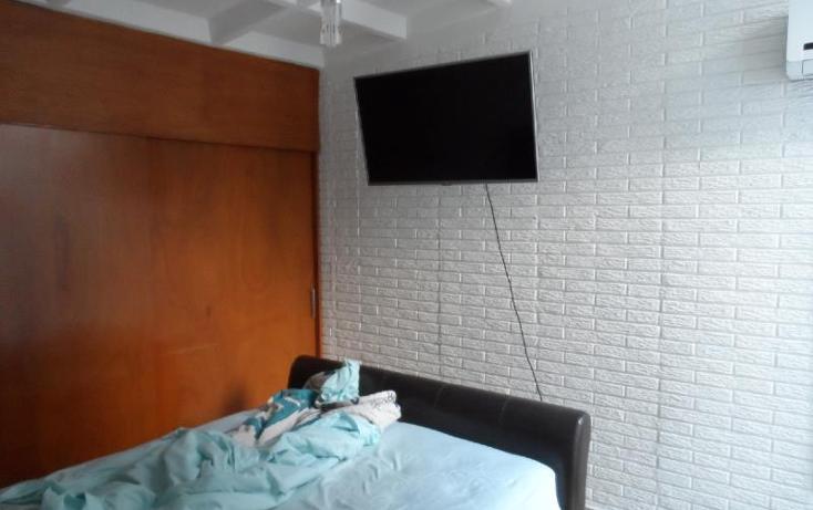 Foto de casa en venta en  , jardines de cuernavaca, cuernavaca, morelos, 956135 No. 05