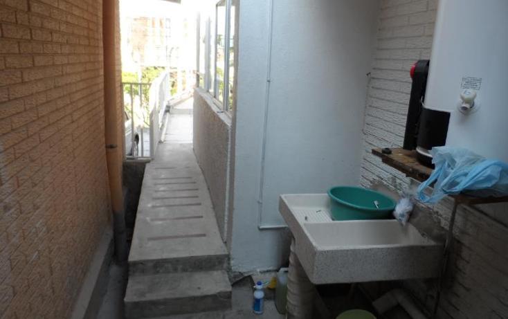 Foto de casa en venta en  , jardines de cuernavaca, cuernavaca, morelos, 956135 No. 08