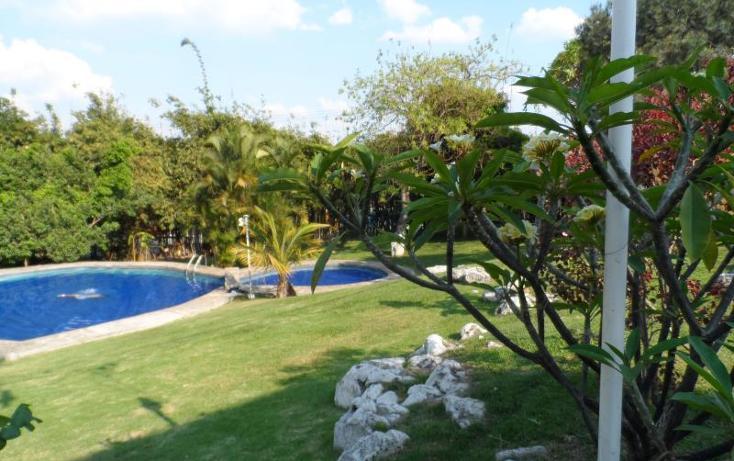 Foto de casa en venta en  , jardines de cuernavaca, cuernavaca, morelos, 956135 No. 11