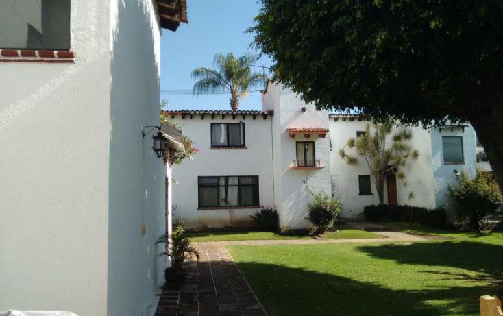 Foto de casa en renta en jardines de cuernavaca, jardines de cuernavaca, cuernavaca, morelos, 1547146 no 02
