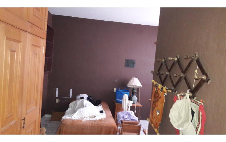 Foto de casa en venta en  , jardines de cupatitzio, uruapan, michoac?n de ocampo, 2013400 No. 06