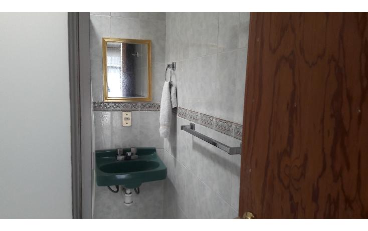 Foto de casa en venta en  , jardines de cupatitzio, uruapan, michoac?n de ocampo, 2013400 No. 08