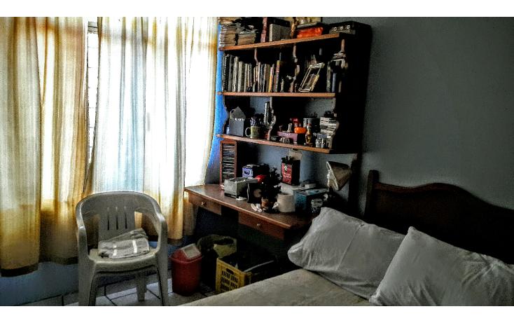 Foto de casa en venta en  , jardines de cupatitzio, uruapan, michoac?n de ocampo, 2013400 No. 09