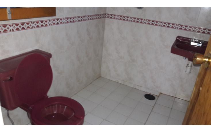 Foto de casa en venta en  , jardines de cupatitzio, uruapan, michoac?n de ocampo, 2013400 No. 14