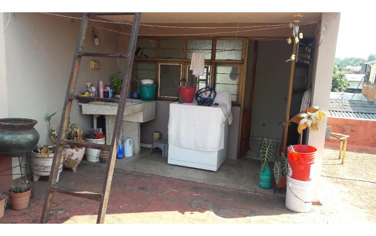 Foto de casa en venta en  , jardines de cupatitzio, uruapan, michoac?n de ocampo, 2013400 No. 15