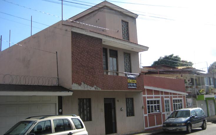 Foto de casa en venta en  , jardines de cupatitzio, uruapan, michoac?n de ocampo, 2013400 No. 16