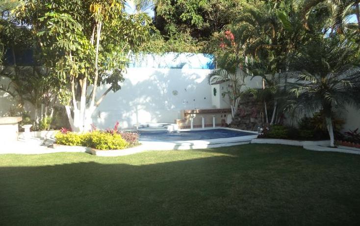 Foto de casa en venta en jardines de delcias , jardines de delicias, cuernavaca, morelos, 1581934 No. 04