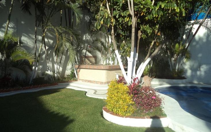 Foto de casa en venta en jardines de delcias , jardines de delicias, cuernavaca, morelos, 1581934 No. 05