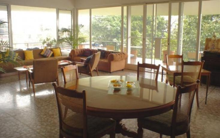 Foto de casa en venta en  , jardines de delicias, cuernavaca, morelos, 1097963 No. 07