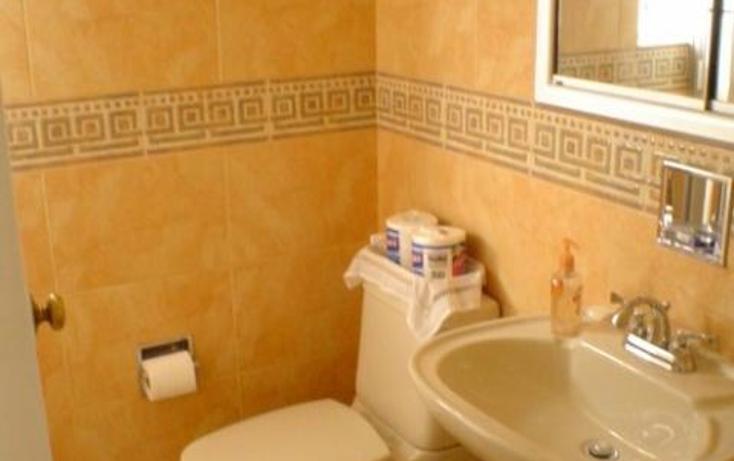 Foto de casa en venta en, jardines de delicias, cuernavaca, morelos, 1097963 no 11