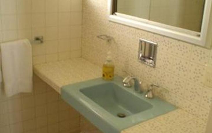 Foto de casa en venta en, jardines de delicias, cuernavaca, morelos, 1097963 no 15