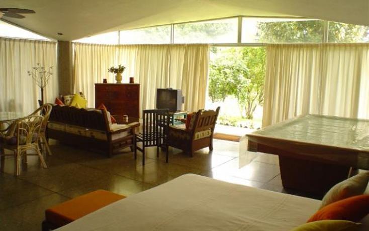 Foto de casa en venta en, jardines de delicias, cuernavaca, morelos, 1097963 no 21