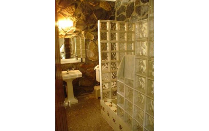 Foto de casa en venta en  , jardines de delicias, cuernavaca, morelos, 1097963 No. 22