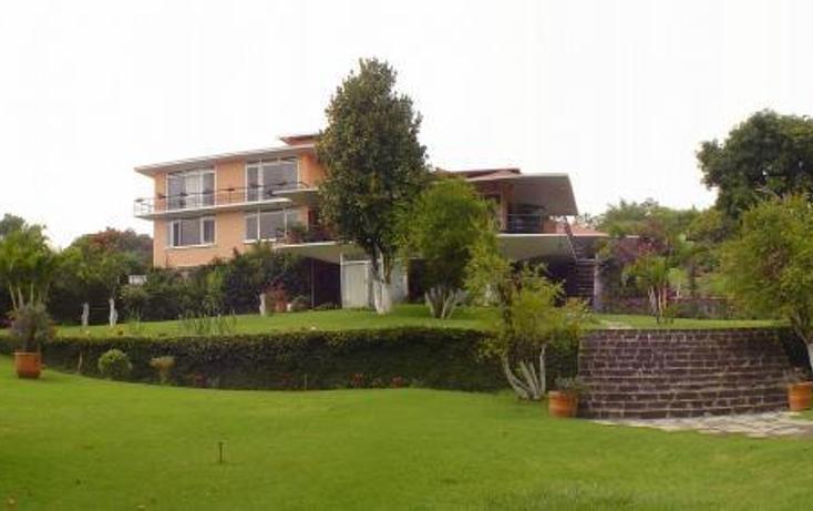 Foto de casa en venta en, jardines de delicias, cuernavaca, morelos, 1097963 no 27