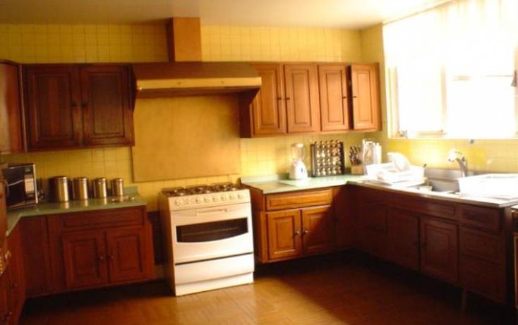 Foto de casa en renta en  , jardines de delicias, cuernavaca, morelos, 1097965 No. 09