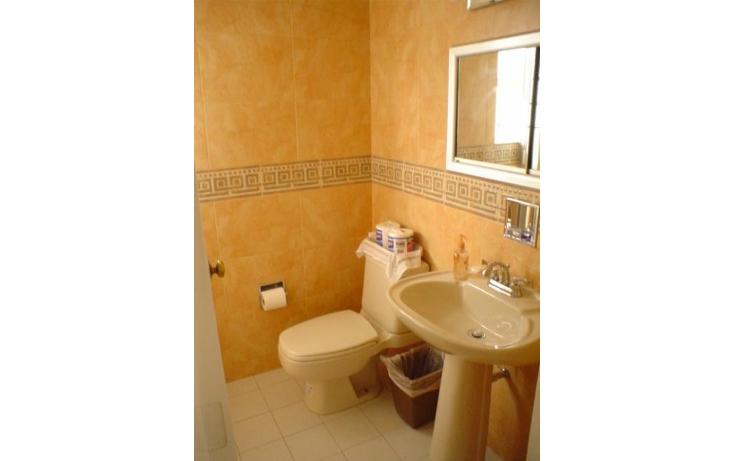 Foto de casa en renta en  , jardines de delicias, cuernavaca, morelos, 1097965 No. 11