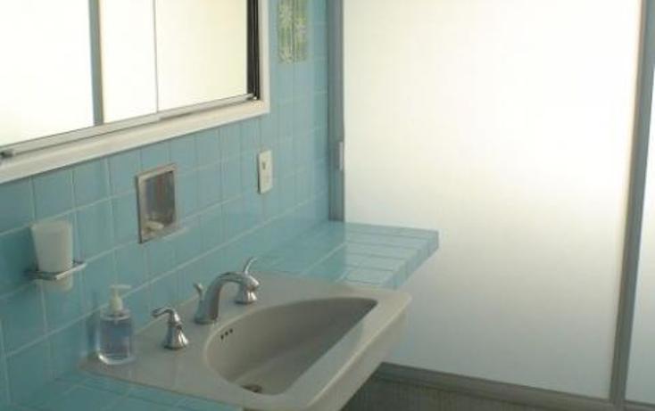 Foto de casa en renta en, jardines de delicias, cuernavaca, morelos, 1097965 no 12