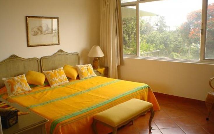 Foto de casa en renta en  , jardines de delicias, cuernavaca, morelos, 1097965 No. 14