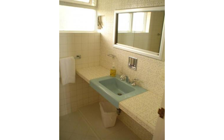 Foto de casa en renta en  , jardines de delicias, cuernavaca, morelos, 1097965 No. 15