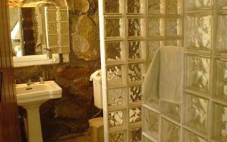 Foto de casa en renta en, jardines de delicias, cuernavaca, morelos, 1097965 no 22