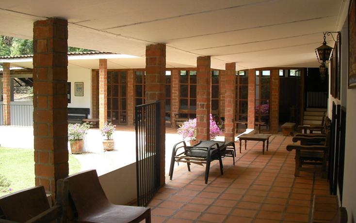 Foto de casa en renta en  , jardines de delicias, cuernavaca, morelos, 1120967 No. 02