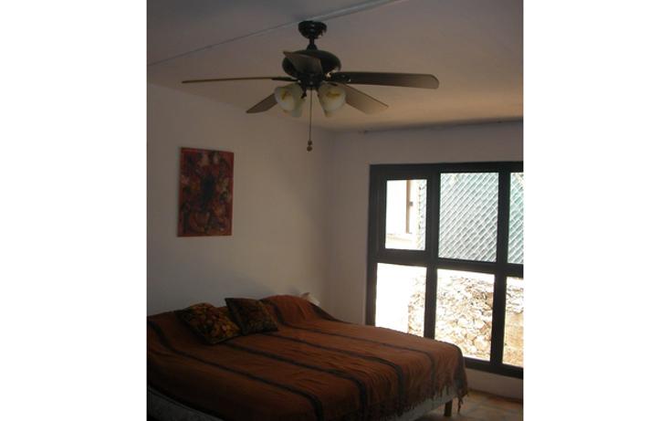 Foto de casa en renta en  , jardines de delicias, cuernavaca, morelos, 1120967 No. 03