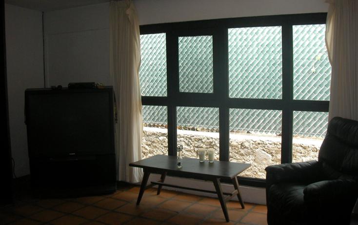 Foto de casa en renta en  , jardines de delicias, cuernavaca, morelos, 1120967 No. 05