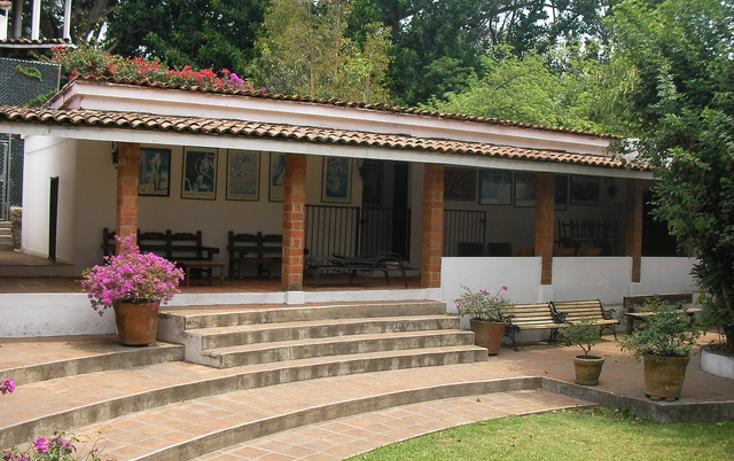 Foto de casa en renta en  , jardines de delicias, cuernavaca, morelos, 1120967 No. 06