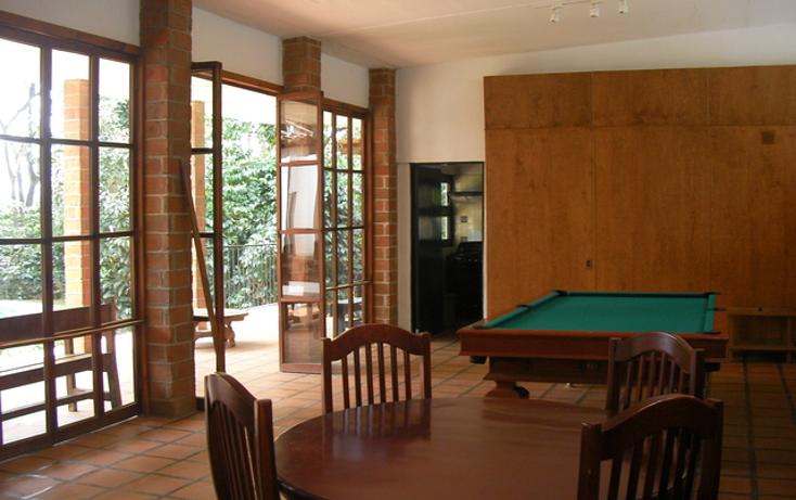 Foto de casa en renta en  , jardines de delicias, cuernavaca, morelos, 1120967 No. 07