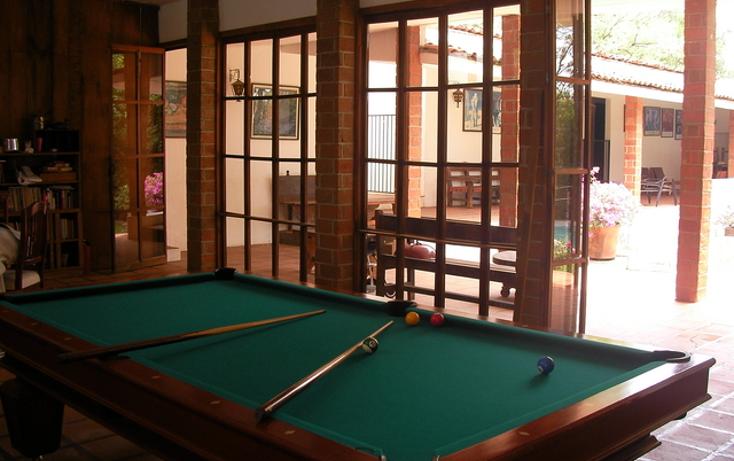 Foto de casa en renta en  , jardines de delicias, cuernavaca, morelos, 1120967 No. 08