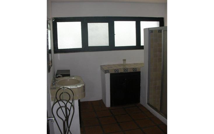 Foto de casa en renta en  , jardines de delicias, cuernavaca, morelos, 1120967 No. 09