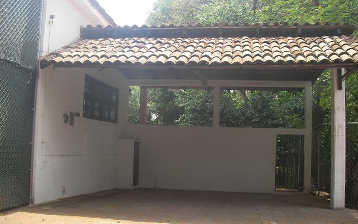 Foto de casa en renta en  , jardines de delicias, cuernavaca, morelos, 1120967 No. 10