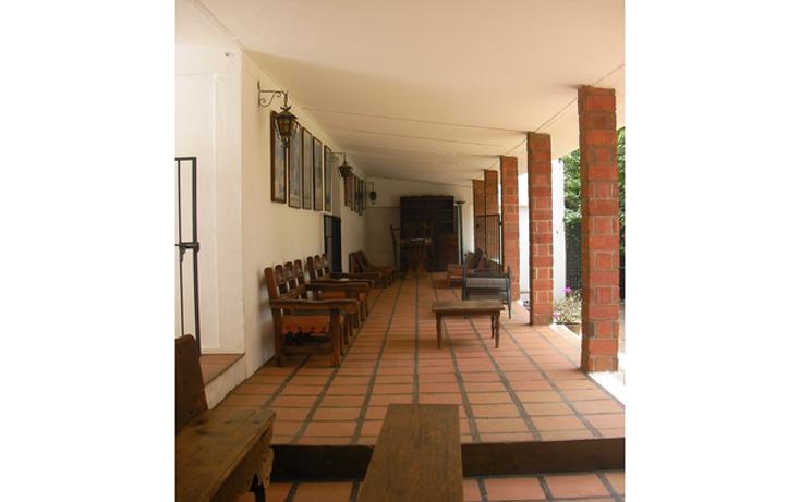 Foto de casa en renta en  , jardines de delicias, cuernavaca, morelos, 1120967 No. 11