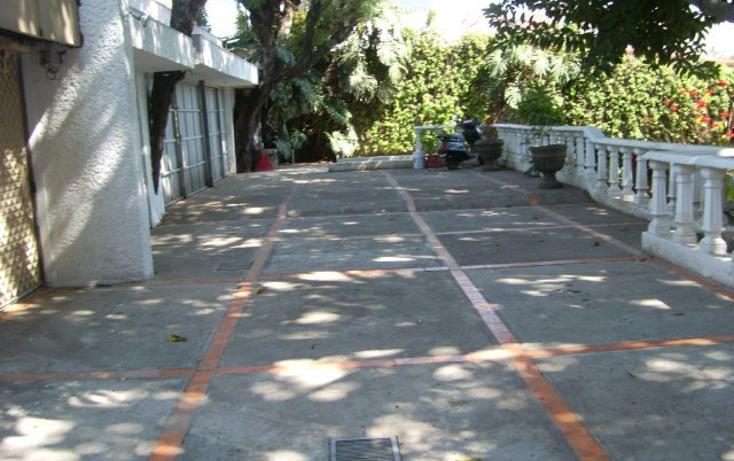 Foto de casa en venta en  , jardines de delicias, cuernavaca, morelos, 1190151 No. 03
