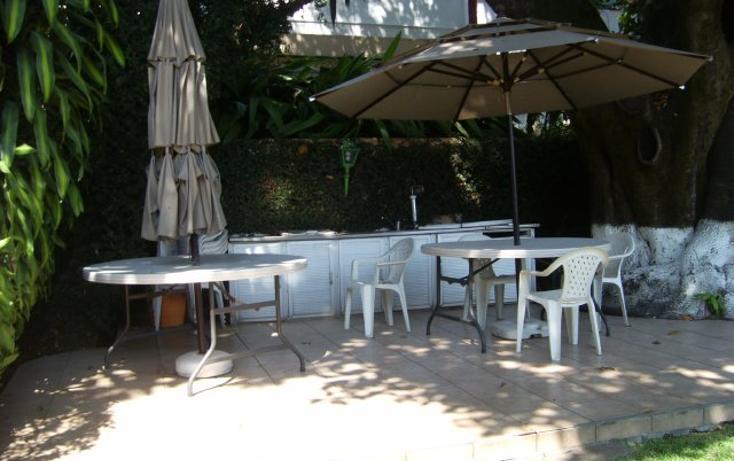 Foto de casa en venta en  , jardines de delicias, cuernavaca, morelos, 1190151 No. 05