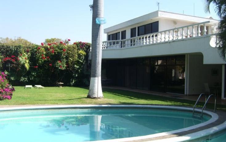 Foto de casa en venta en  , jardines de delicias, cuernavaca, morelos, 1190151 No. 06