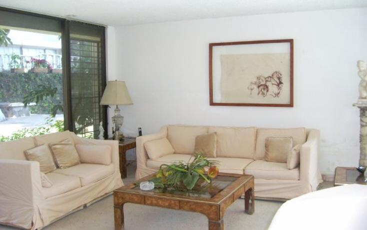 Foto de casa en venta en  , jardines de delicias, cuernavaca, morelos, 1190151 No. 07