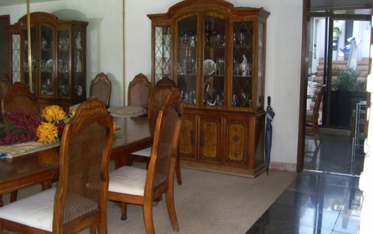 Foto de casa en venta en  , jardines de delicias, cuernavaca, morelos, 1190151 No. 08