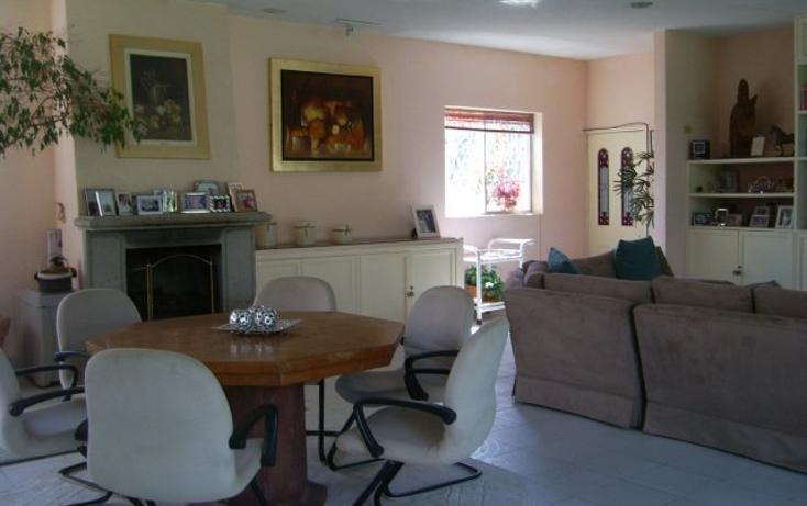 Foto de casa en venta en  , jardines de delicias, cuernavaca, morelos, 1190151 No. 10