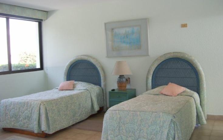 Foto de casa en venta en  , jardines de delicias, cuernavaca, morelos, 1190151 No. 12