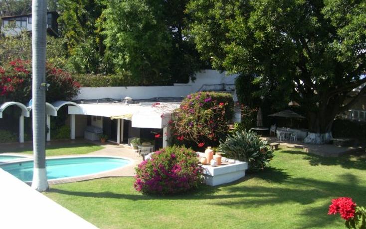 Foto de casa en venta en  , jardines de delicias, cuernavaca, morelos, 1190151 No. 14