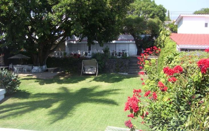 Foto de casa en venta en  , jardines de delicias, cuernavaca, morelos, 1190151 No. 15