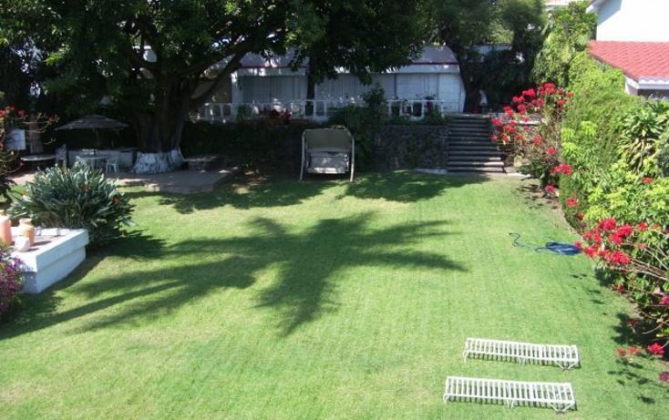 Foto de casa en venta en  , jardines de delicias, cuernavaca, morelos, 1190151 No. 17