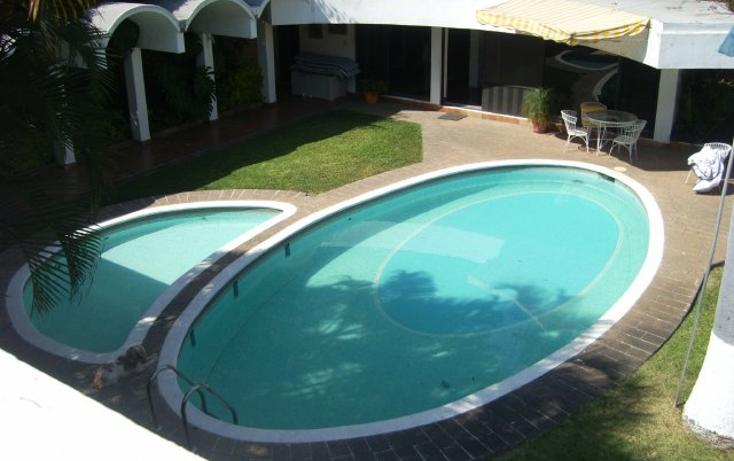 Foto de casa en venta en  , jardines de delicias, cuernavaca, morelos, 1190151 No. 18