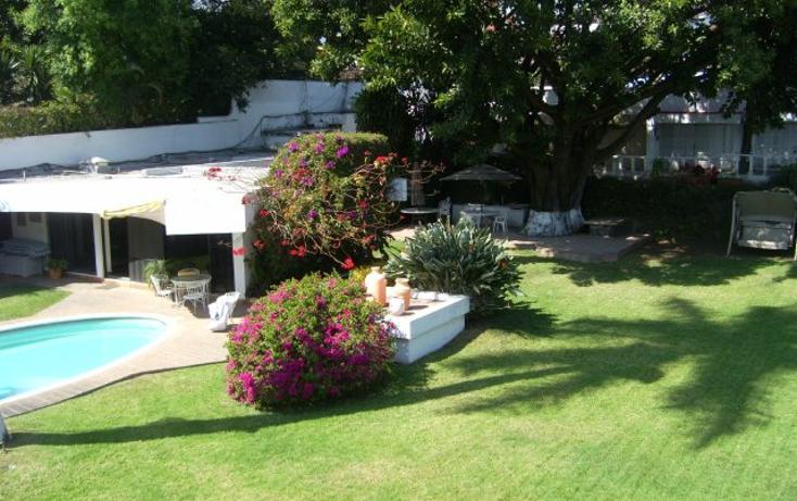 Foto de casa en venta en  , jardines de delicias, cuernavaca, morelos, 1190151 No. 19