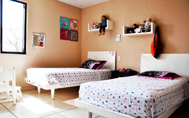 Foto de casa en venta en  , jardines de delicias, cuernavaca, morelos, 1257935 No. 09