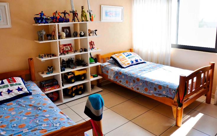 Foto de casa en venta en  , jardines de delicias, cuernavaca, morelos, 1257935 No. 10