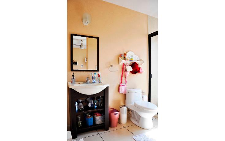 Foto de casa en venta en  , jardines de delicias, cuernavaca, morelos, 1257935 No. 11