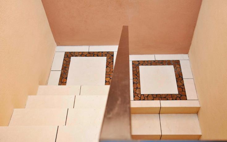 Foto de casa en venta en  , jardines de delicias, cuernavaca, morelos, 1257935 No. 12