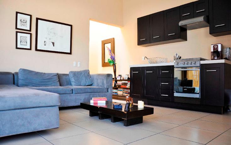 Foto de casa en venta en  , jardines de delicias, cuernavaca, morelos, 1257935 No. 14